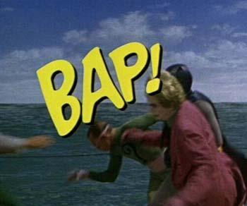 batman-sound-effects-BAP