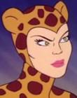su_cheetah
