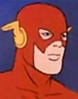 su_flash