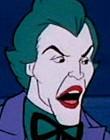 su_joker