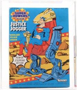justice_jogger