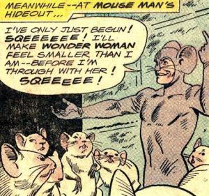 ww_mouseman