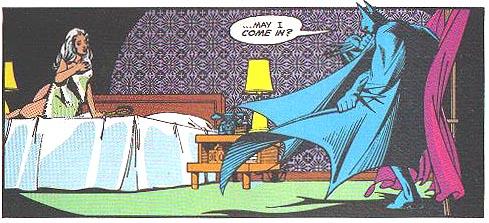 batman-mayicomein
