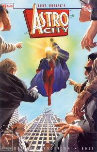 90s-astrocity