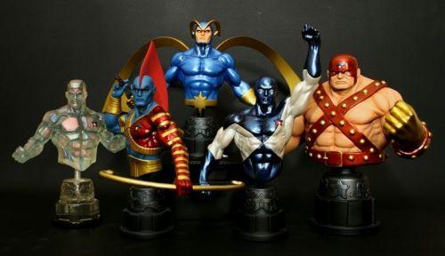 bust-guardians