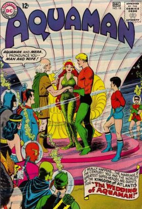 wedding-aquaman18
