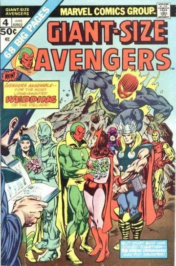 wedding-avengers4
