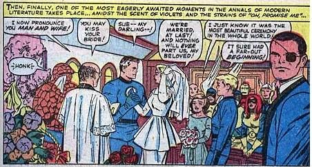 wedding-fantfourannual1