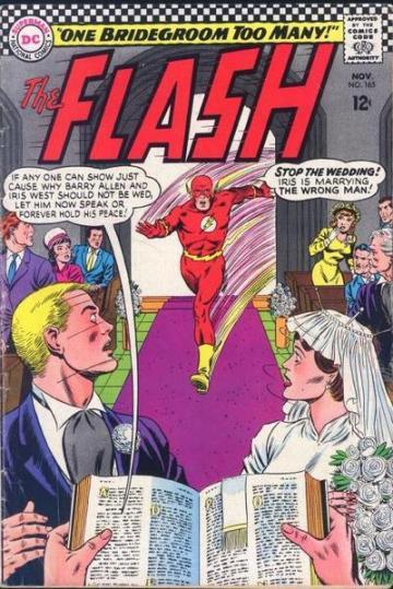 wedding-flash&iriswest