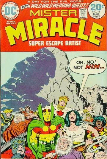 wedding-miracle14