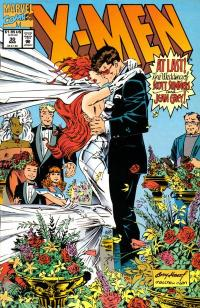 wedding-xmen30