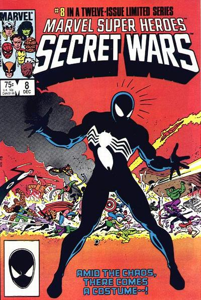 80s-secretwars8