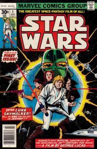 great-starwars1