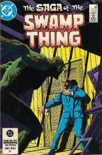 great-swampthing21