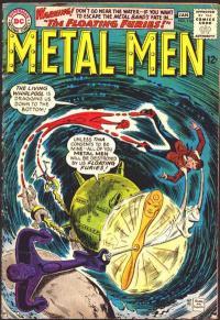 metalmen11