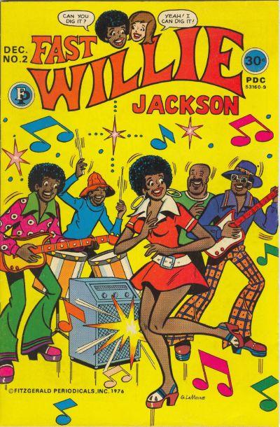 willie-jackson