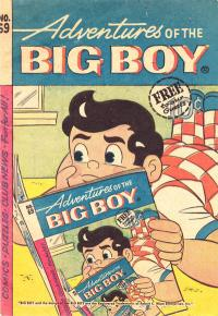 infinity-bigboy69