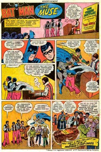 hostess-batman2