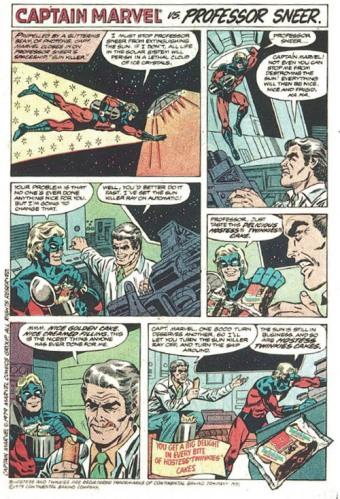 hostess-captainmarvel