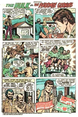 hostess-hulk