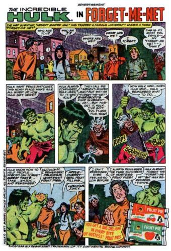 hostess-hulk2