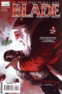 santa-blade