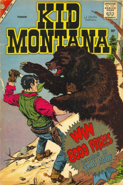 kid-montana