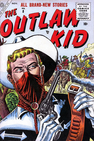 outlaw-kid
