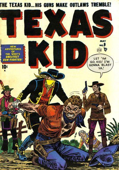 texas-kid