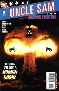 atombomb-unclesam5