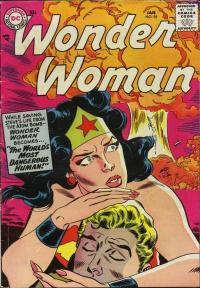 atombomb-wonderwoman95