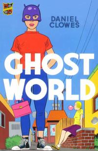 movies-ghostworld