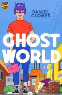 movies-ghostworld