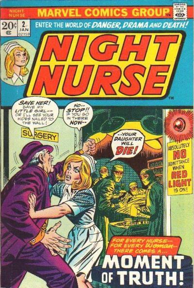 Sleepy Hollow Auto >> women's lib | A Dispensable List of Comic Book Lists