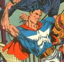 patriot-greatdefender