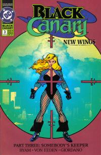 crosshairs_blackcanary3