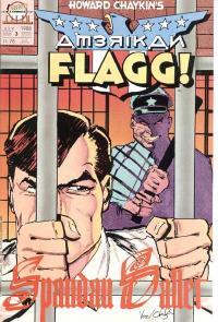 jail-americanflagg3