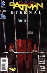 jail-batmaneternal13