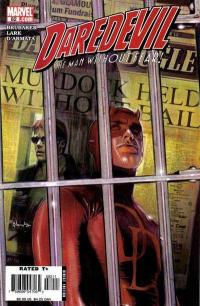 jail-daredevil82
