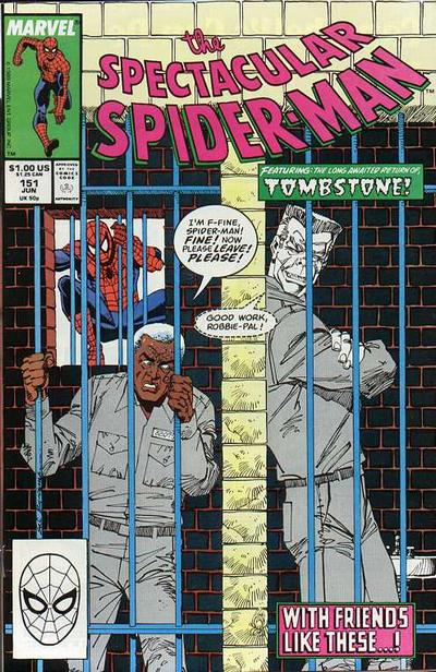 jail-specspiderman151