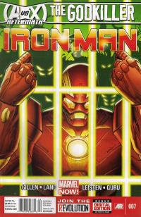 jail_ironman7