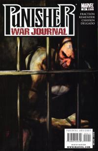 prison-punisherwarjournal24
