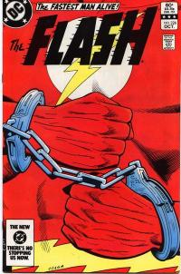 hands-flash326
