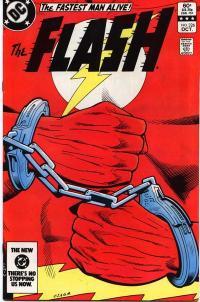 hands-flash326