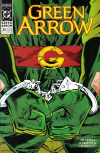 hands-greenarrow34