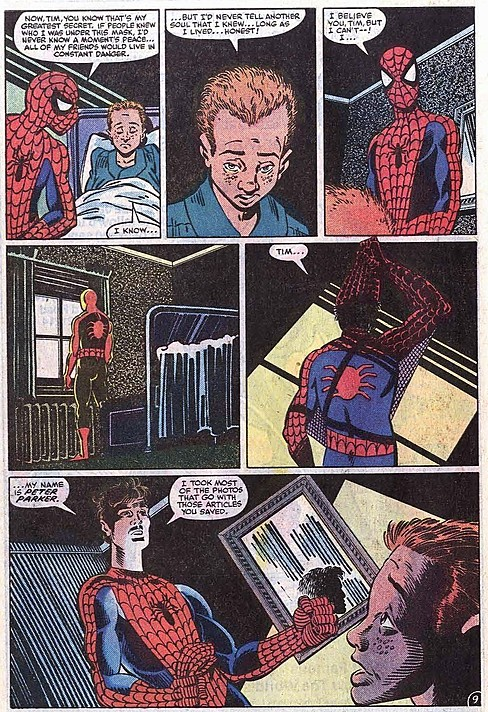 awesome80s-asm248