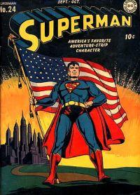 flag-superman24