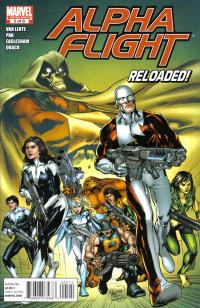 guns-alphaflight5.jpg