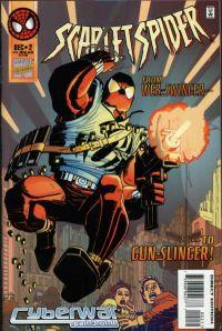 guns-scarletspider2