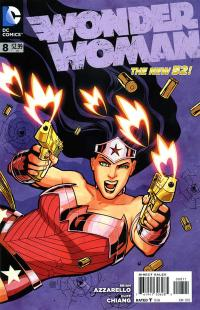 guns-wonderwoman8